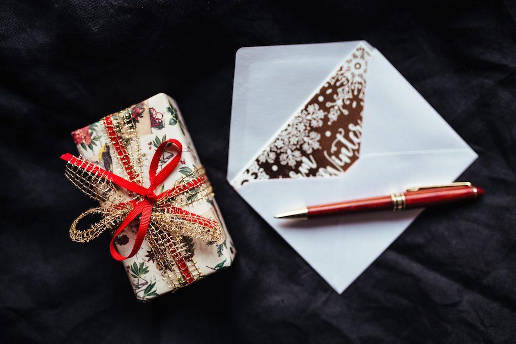 cadeau-noel-lettre-gratitude-dire-merci