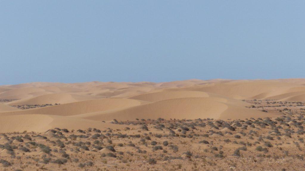 dunes-amgriou-desert-maroc
