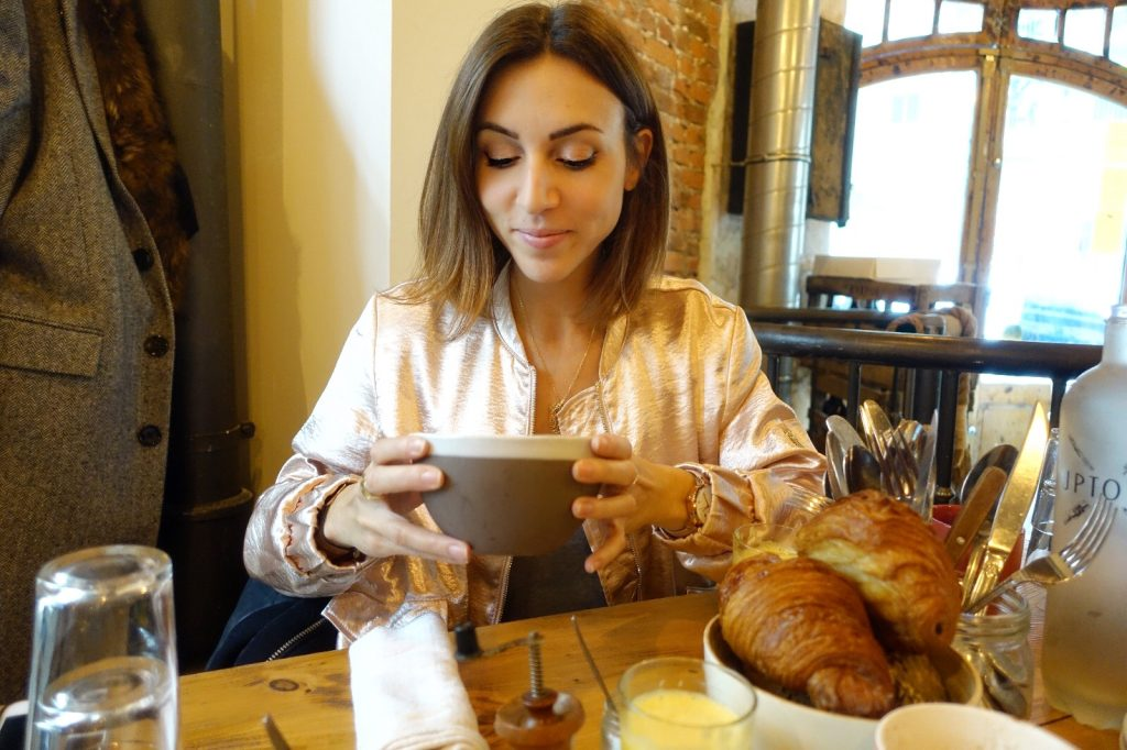 les-exploratrices-fanny-uptown-paris-brunch