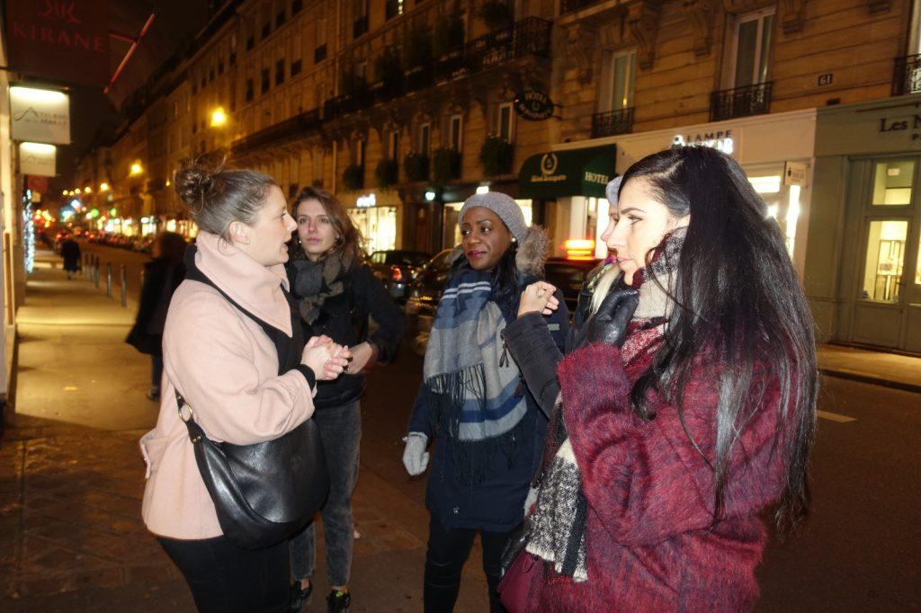 les-exploratrices-paris-tour-exploration