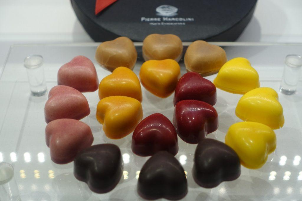 tour-chocolat-paris