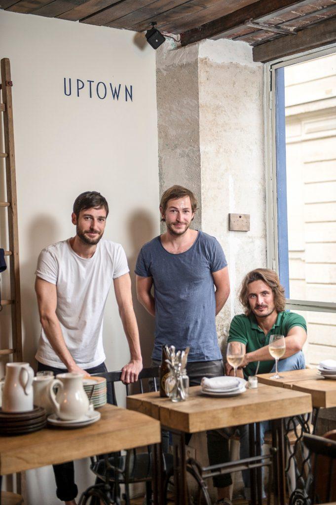 uptown-paris-18-lamarck-caulaincourt-fondateurs