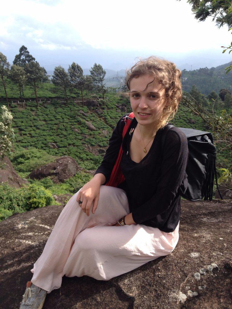 les-exploratrices-charlotte-voyager-seule-inde