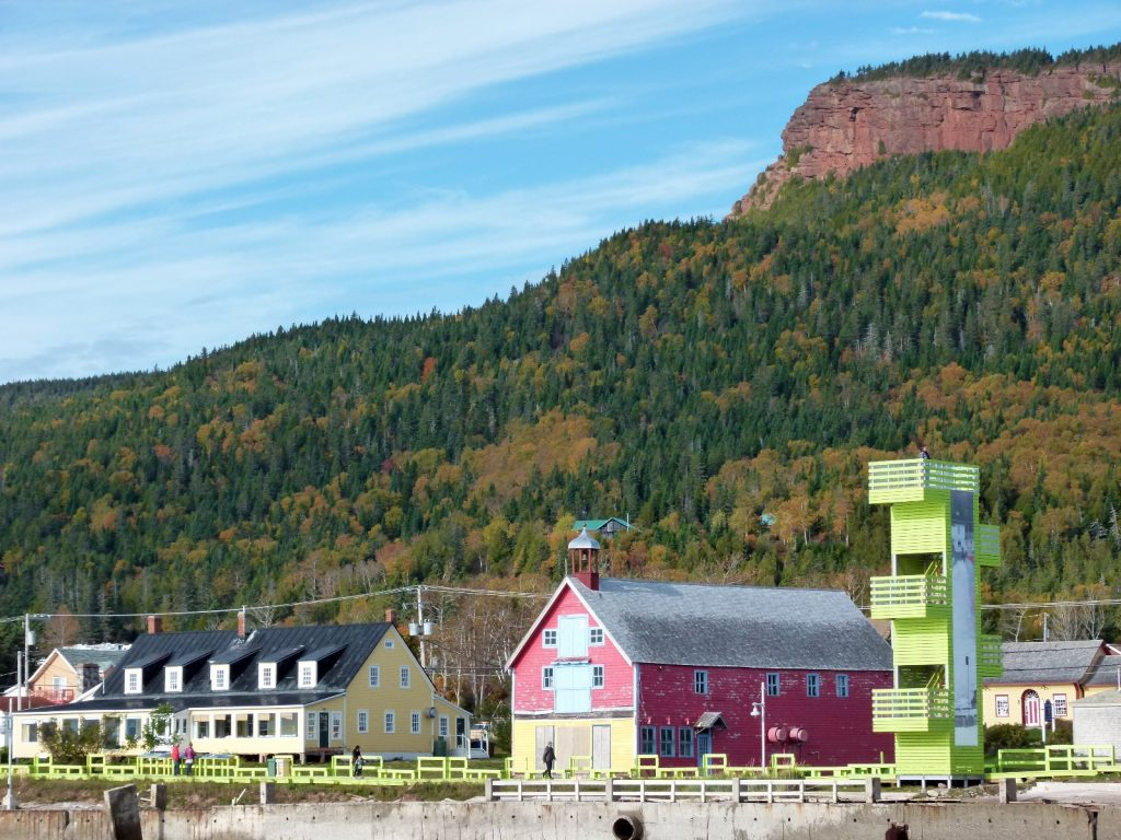 les-exploratrices-gaspesie-Perce-tour-observation-ephemere