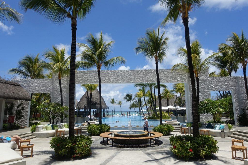 les-exploratrices-maurice-belle-mare-ambre-resort