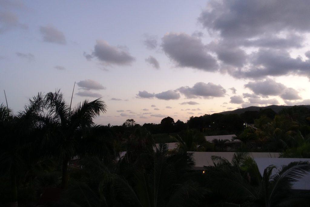 les-exploratrices-maurice-deux-freres-sunset