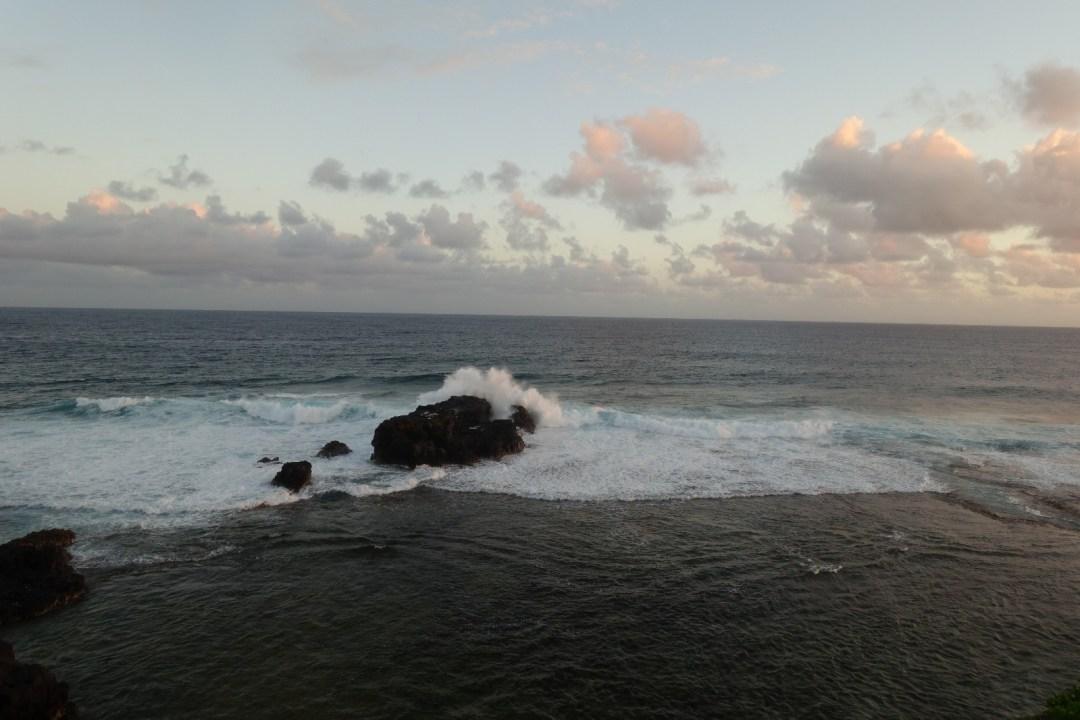 les-exploratrices-maurice-gris-gris-beach