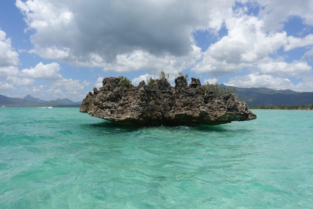 les-exploratrices-maurice-ilot-rocher