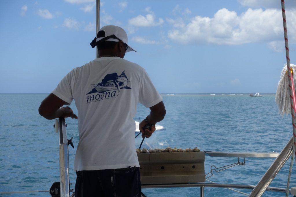 les-exploratrices-maurice-journee-catamaran-barbecue