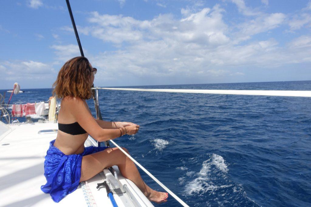 les-exploratrices-fanny-catamaran-jph-charters