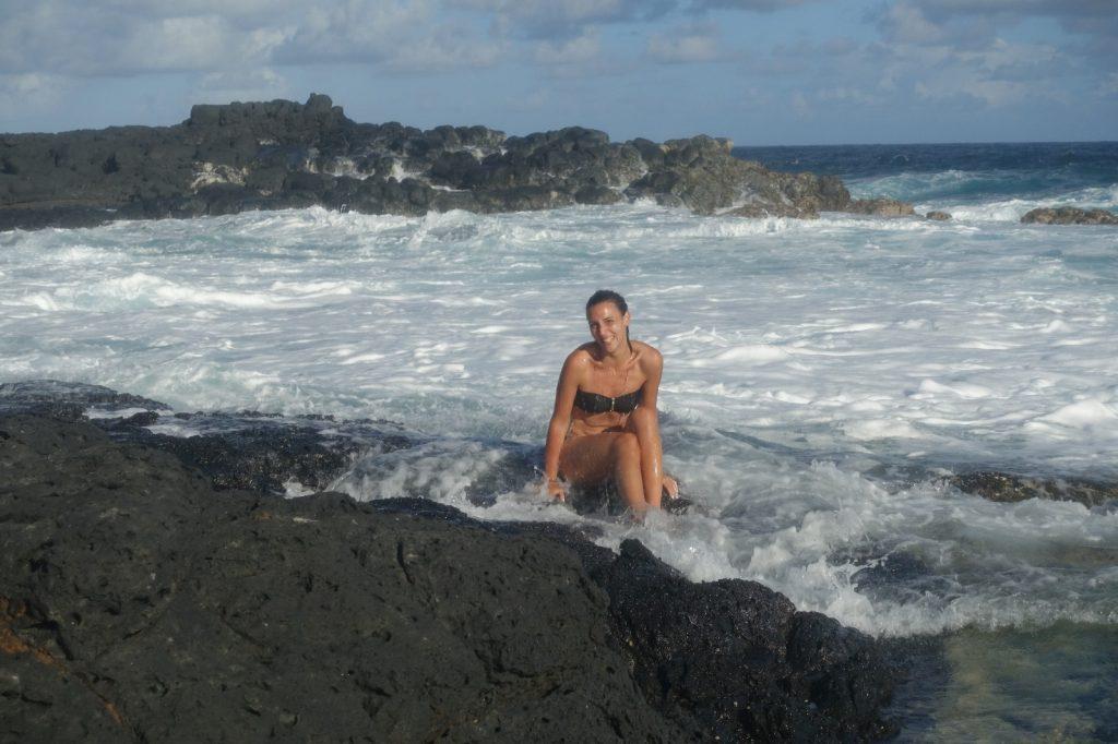 les-exploratrices-maurice-le-bouchon-beach-fanny