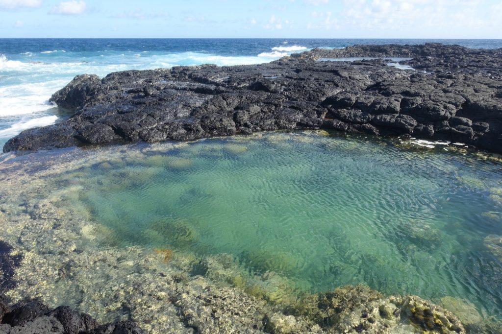 les-exploratrices-maurice-le-bouchon-beach-piscine-naturelle