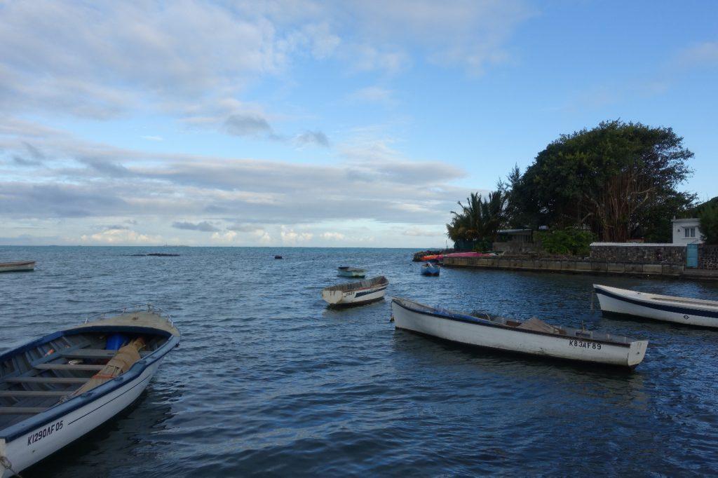 les-exploratrices-maurice-mahebourg-bateaux-pecheurs