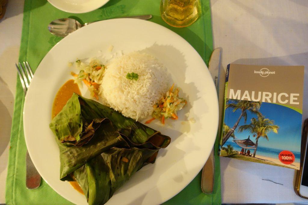 les-exploratrices-maurice-mahebourg-restaurant