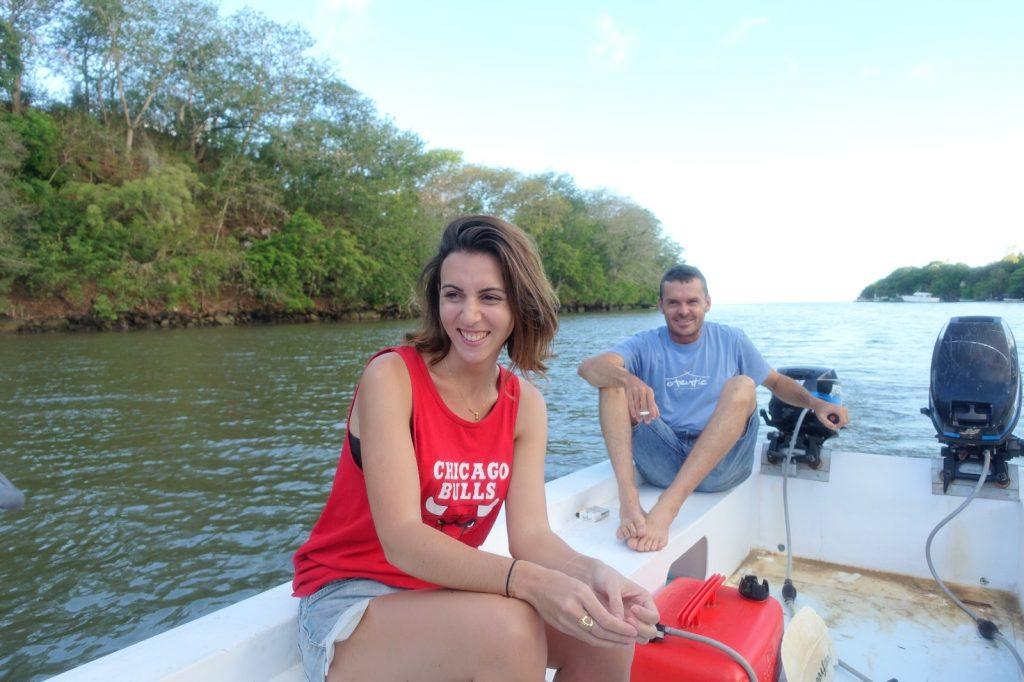 les-exploratrices-maurice-otentic-riverside-bateau-riviere