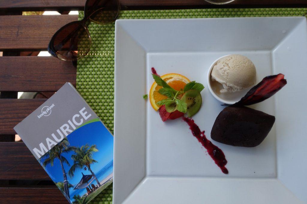 les-exploratrices-maurice-pamplemousses-aventure-du-sucre-dejeuner-dessert
