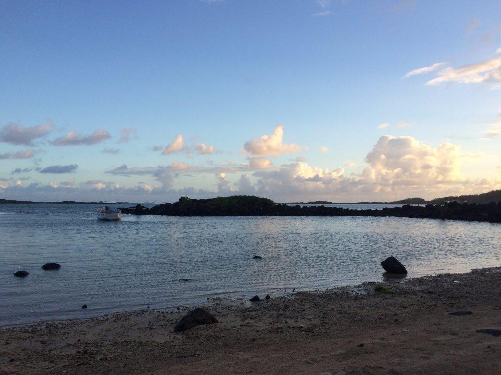 les-exploratrices-maurice-plage-le-bouchon