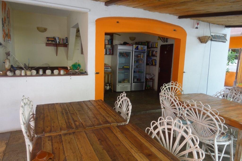 les-exploratrices-maurice-tamarin-chez-jacques-restaurant