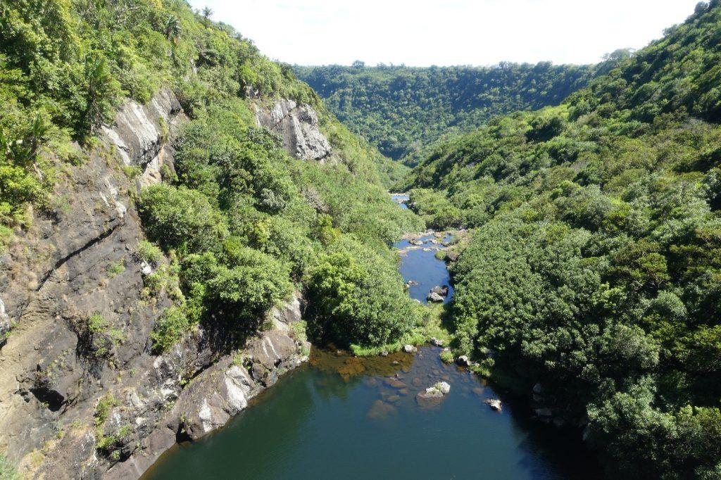 les-exploratrices-maurice-tamarin-falls-vue-paysage