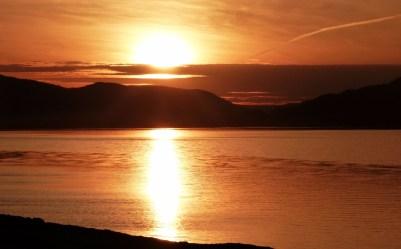 les-exploratrices-nouveau-brunswick-coucher-du-soleil