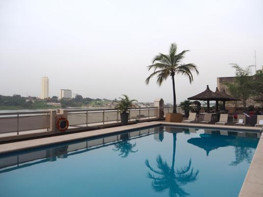 cote-d'ivoire-abidjan-pullman-hotel-vue-sofitel