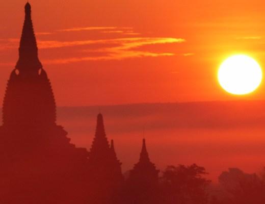 les-exploratrices-myanmar-la-politique