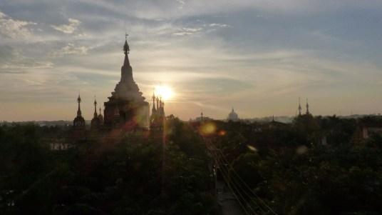 les-exploratrices-myanmar-les-temples-yangon