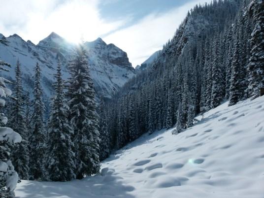 chemin-lac-agnes-canada-alberta