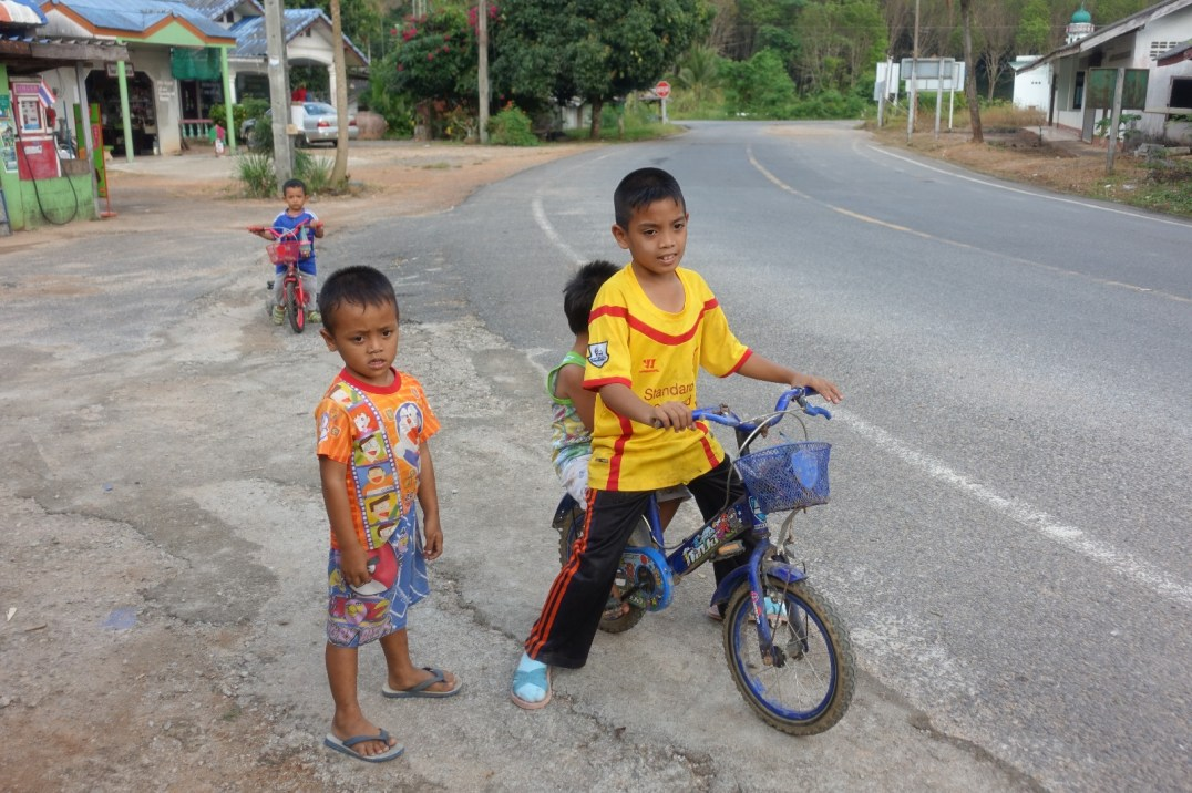 les-exploratrices-krabi-khao-thong-kids
