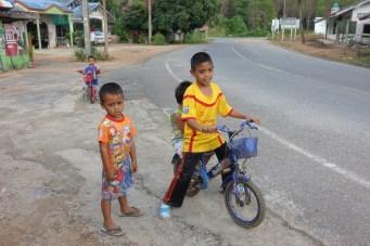 les-exploratrices-krabi-khao-thong-kids
