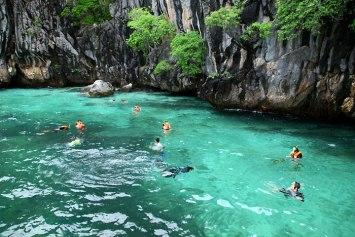 thailande-koh-muk-morakot-cave