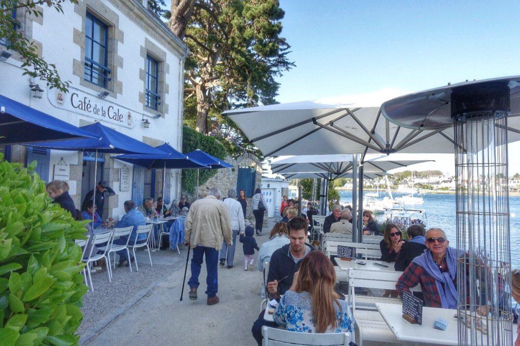 les-exploratrices-benodet-finistere-sainte-marine-cafe