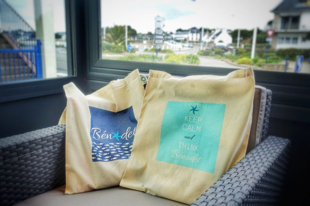 les-exploratrices-benodet-finistere-tote-bags