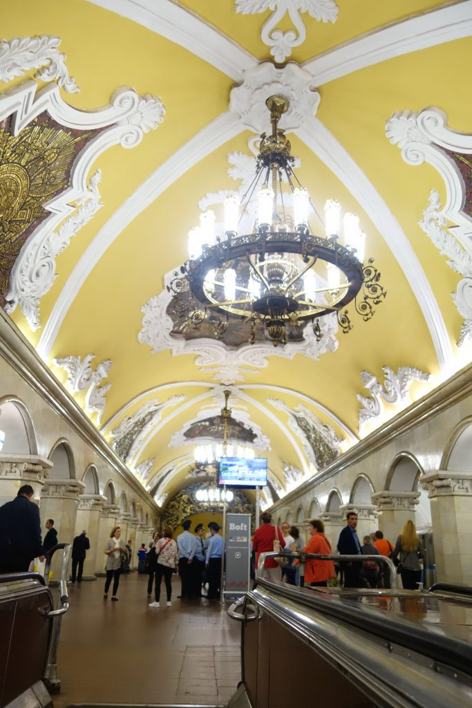 les-exploratrices-moscou-russie-charlotte-metro