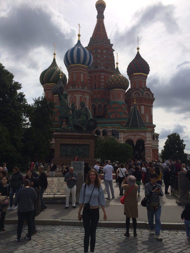 les-exploratrices-moscou-russie-charlotte-place-rouge