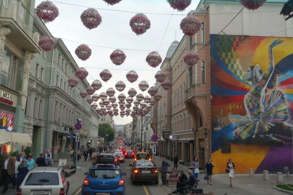 les-exploratrices-moscou-russie-rue