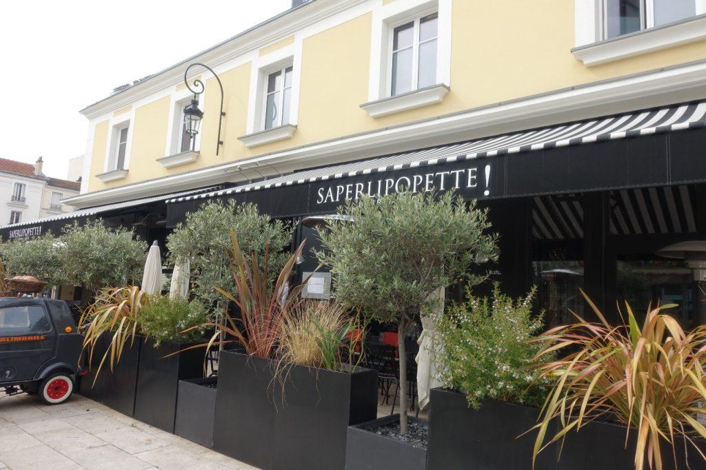 les-exploratrices-restaurant-92-puteaux-saperlipopette-exterieur