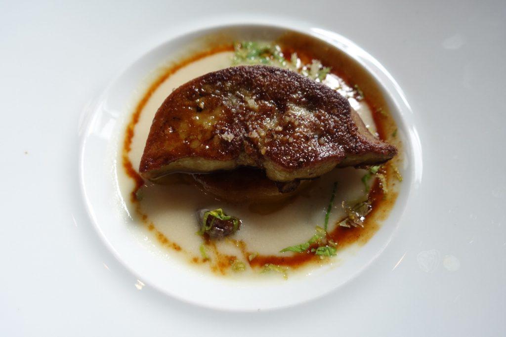 les-exploratrices-restaurant-92-puteaux-saperlipopette-foie-gras