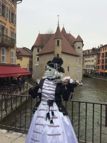 carnaval-annecy