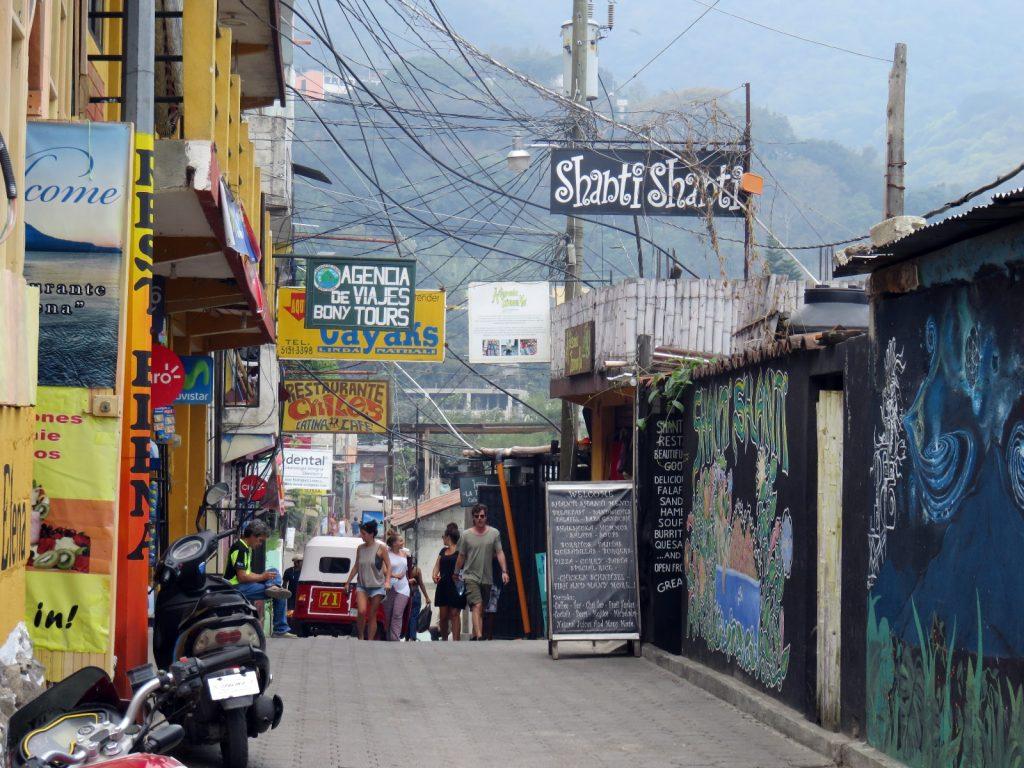 les-exploratrices-hiilos-guatemala