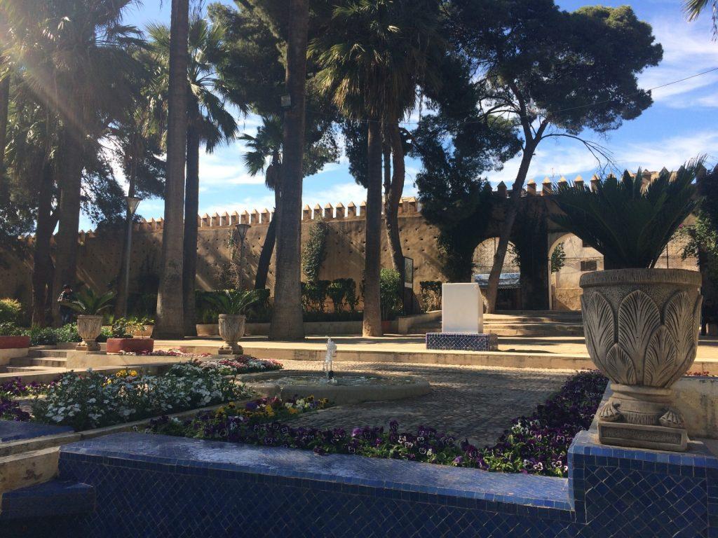 les-exploratrices-maroc-fes-jardins-jnan-sbil