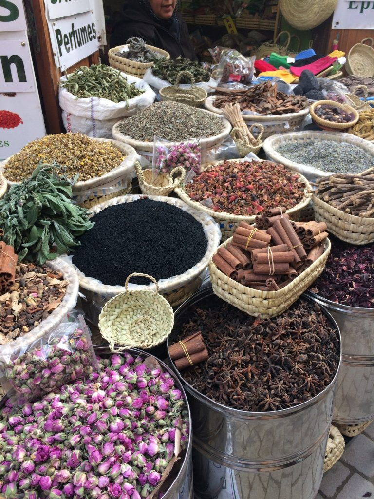 les-exploratrices-maroc-fes-souks-medina
