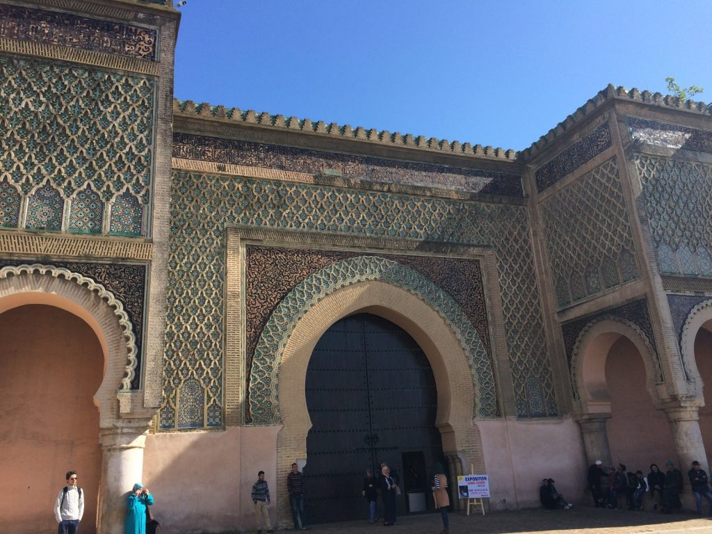les-exploratrices-maroc-meknes
