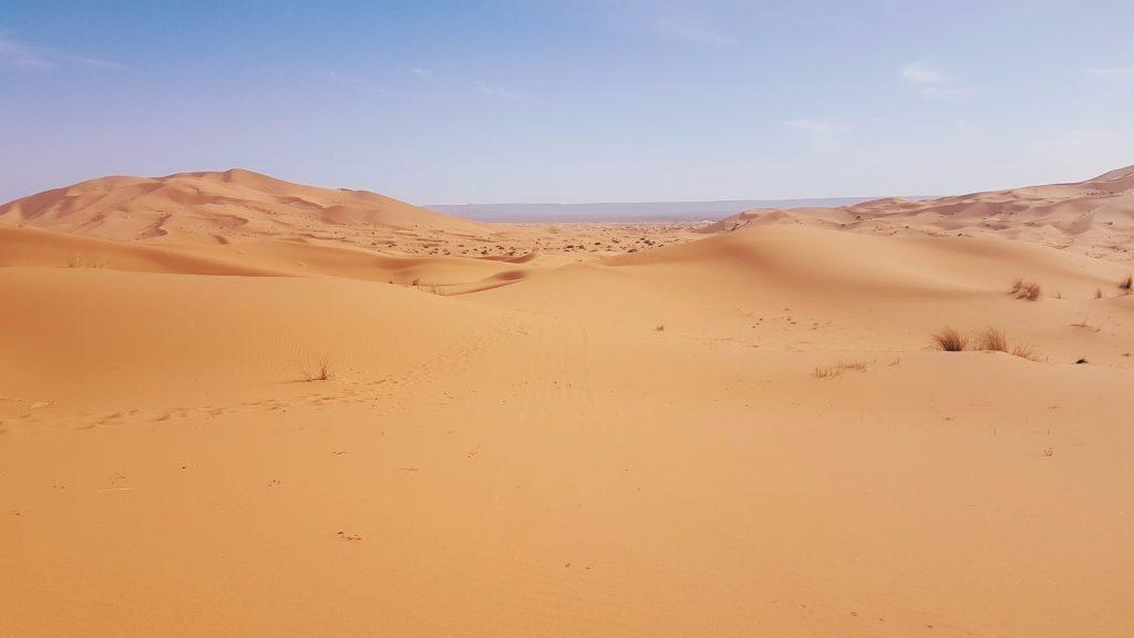 les-exploratrices-maroc-merzouga-desert