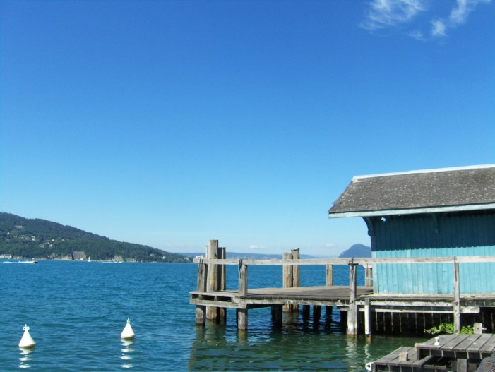 ponton-auberge-du-lac-annecy