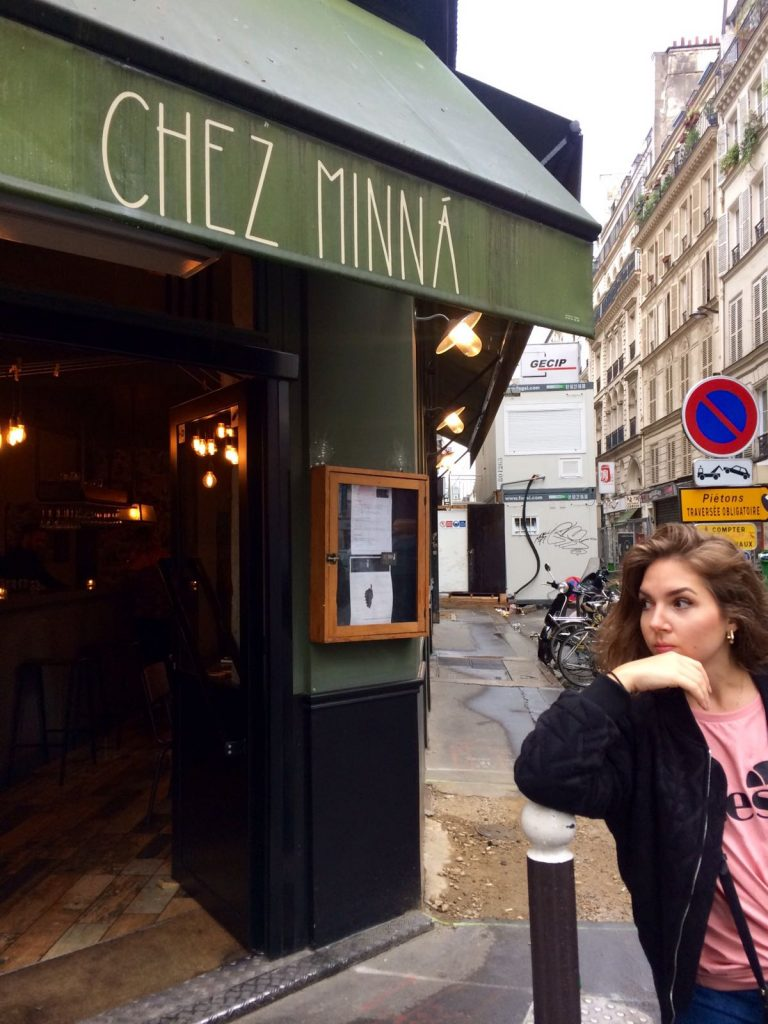 Caroline-exploratrice-Chez-Minna