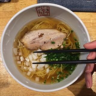 ramen à ishigaki