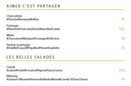 les-exploratrices-restaurant-les-fauves-montparnasse-extrait-menu