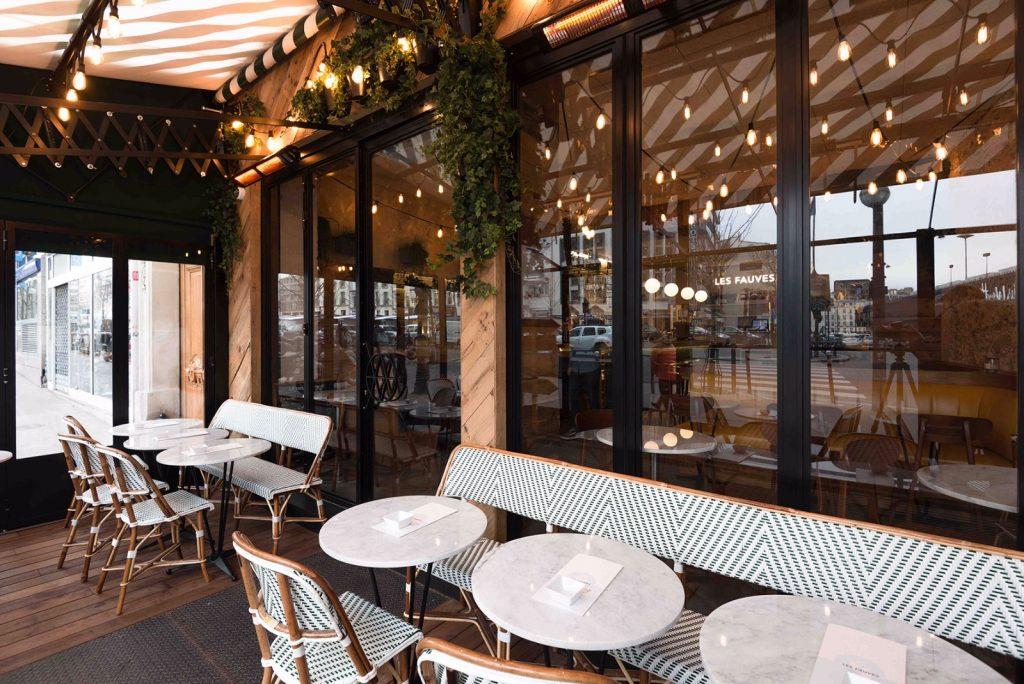 les-exploratrices-restaurant-les-fauves-montparnasse-terrasse
