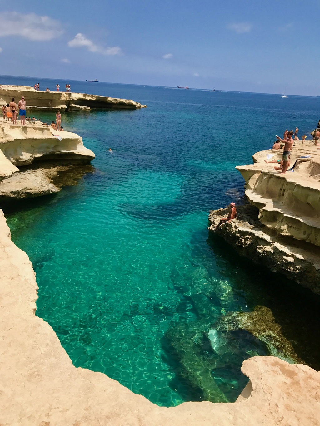malte-marsaxlokk-saint-peters-pool-les-exploratrices
